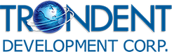 Trondent Development Corporation
