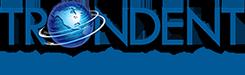 Trondent Development Corp.